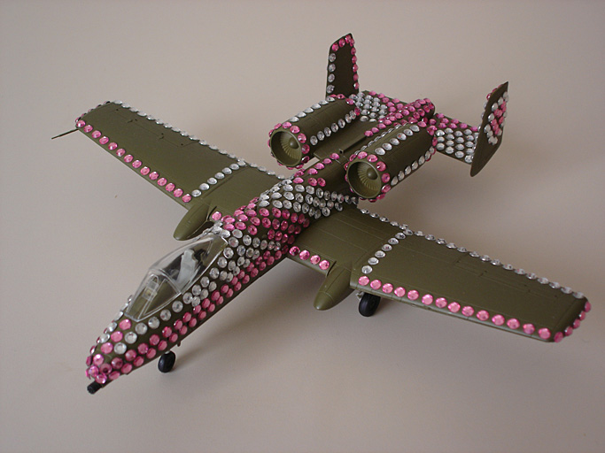 A-10_with_Bling