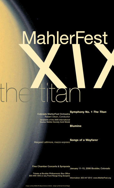 mahlerfest_final_hires_0